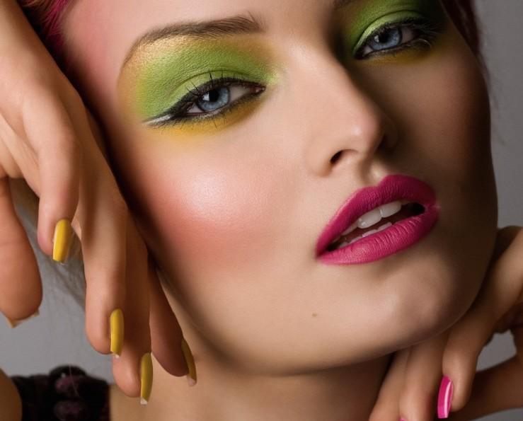 Pretty Girl Cosmetics