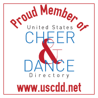 Cheer and Dance Directory